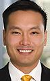 Rex Hwang