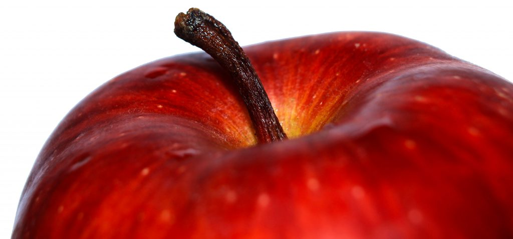 https://patentlaw.jmbm.com/files/2019/01/apple-close-up-edible-89434-pexels-cc0-01.29.2019-1024x478.jpg