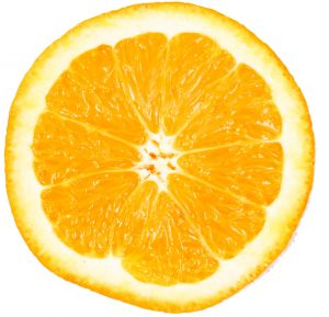 https://patentlaw.jmbm.com/files/2019/01/citrus-citrus-fruit-close-up-52533-pexels2-cc0-01.29.2019-300x289.jpg