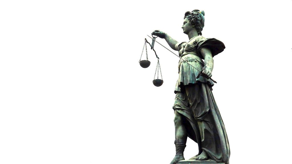 https://patentlaw.jmbm.com/files/2019/04/monument-statue-symbol-toy-sculpture-justice-1190413-pxhere.com-cc0-04.19.2019-1024x576.jpg