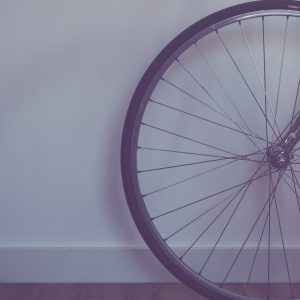 https://patentlaw.jmbm.com/files/2019/04/white-vintage-wheel-retro-old-bicycle-519554-pxhere.com-cc0-04.09.2019-crop-300x300.jpg