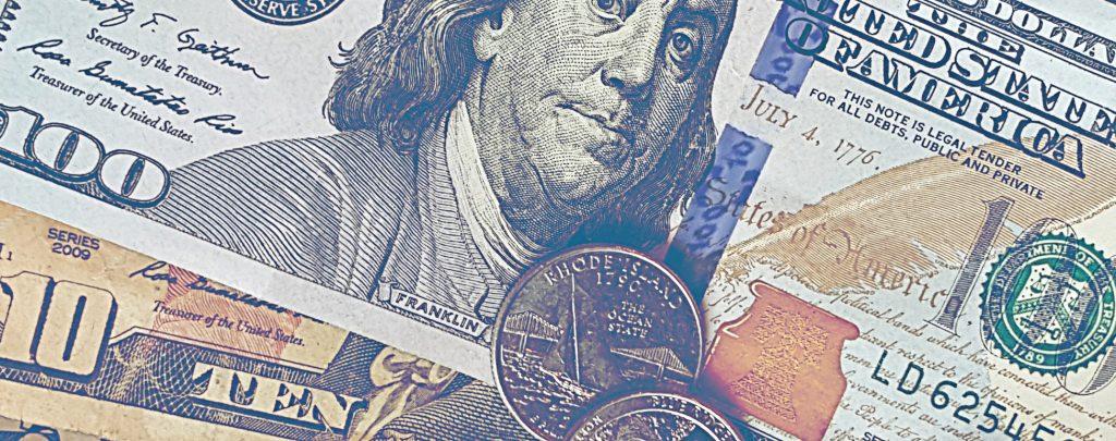https://patentlaw.jmbm.com/files/2019/05/banner-money-paper-brand-cash-illustration-815076-pxhere-cc0-05.01.2019-1024x405.jpg
