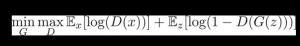 AI-Signature-300x46